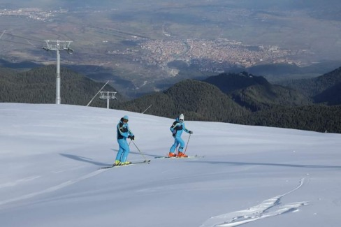 In Bansko, the promotional prices for season tickets have been extended to be valid until December 20